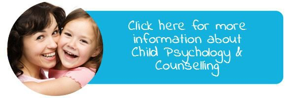 Find out more - Child Psychologist