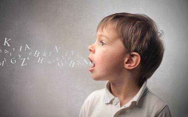 Advice from a speech pathologist in Sydney' northern beaches - How Speech Therapy Could Help Your Child