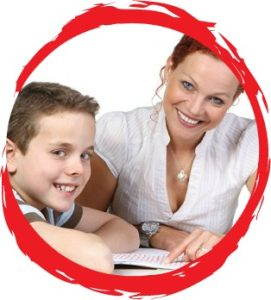 Maths Tutoring - how to know if your child needs it - Advice from maths tutors in Sydney's northern beaches