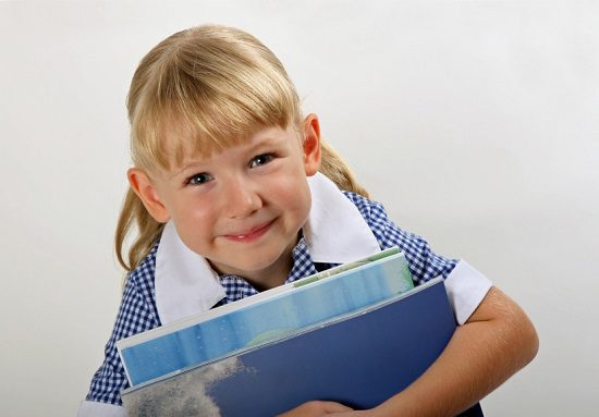 When can my child start school - Cut off dates in Australia