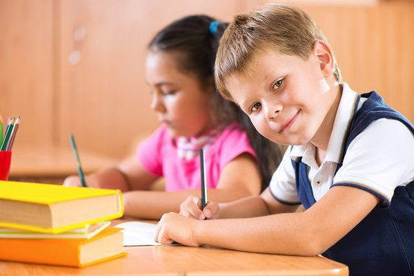 NAPLAN tests happen every year in Australia, but do their achieve their aim?