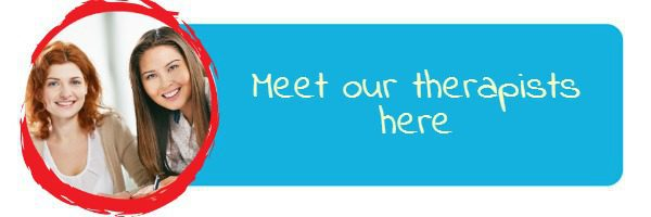 Meet our child psychologists - Kids First Children's Services