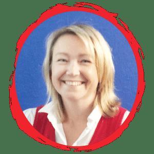 Debbie Gyde – Administration Manager