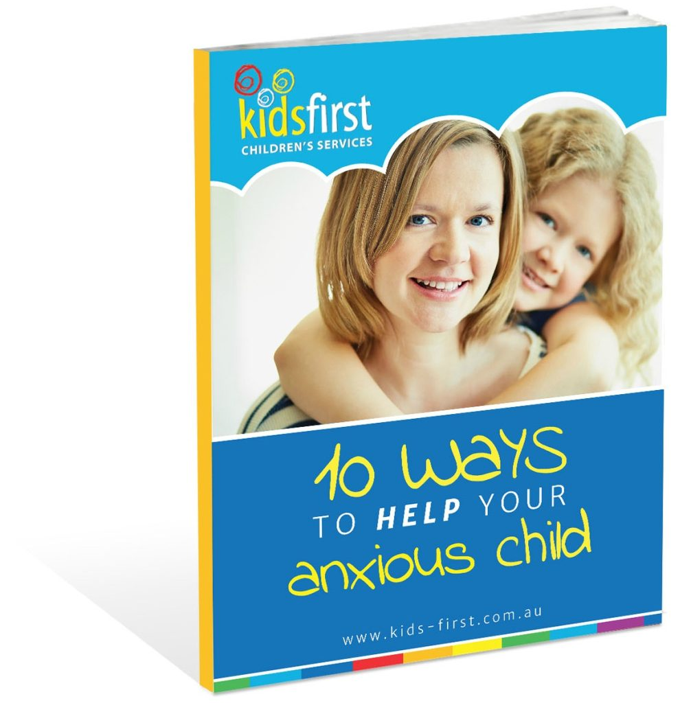 3D 10 ways to help you anxious child-2 (1)