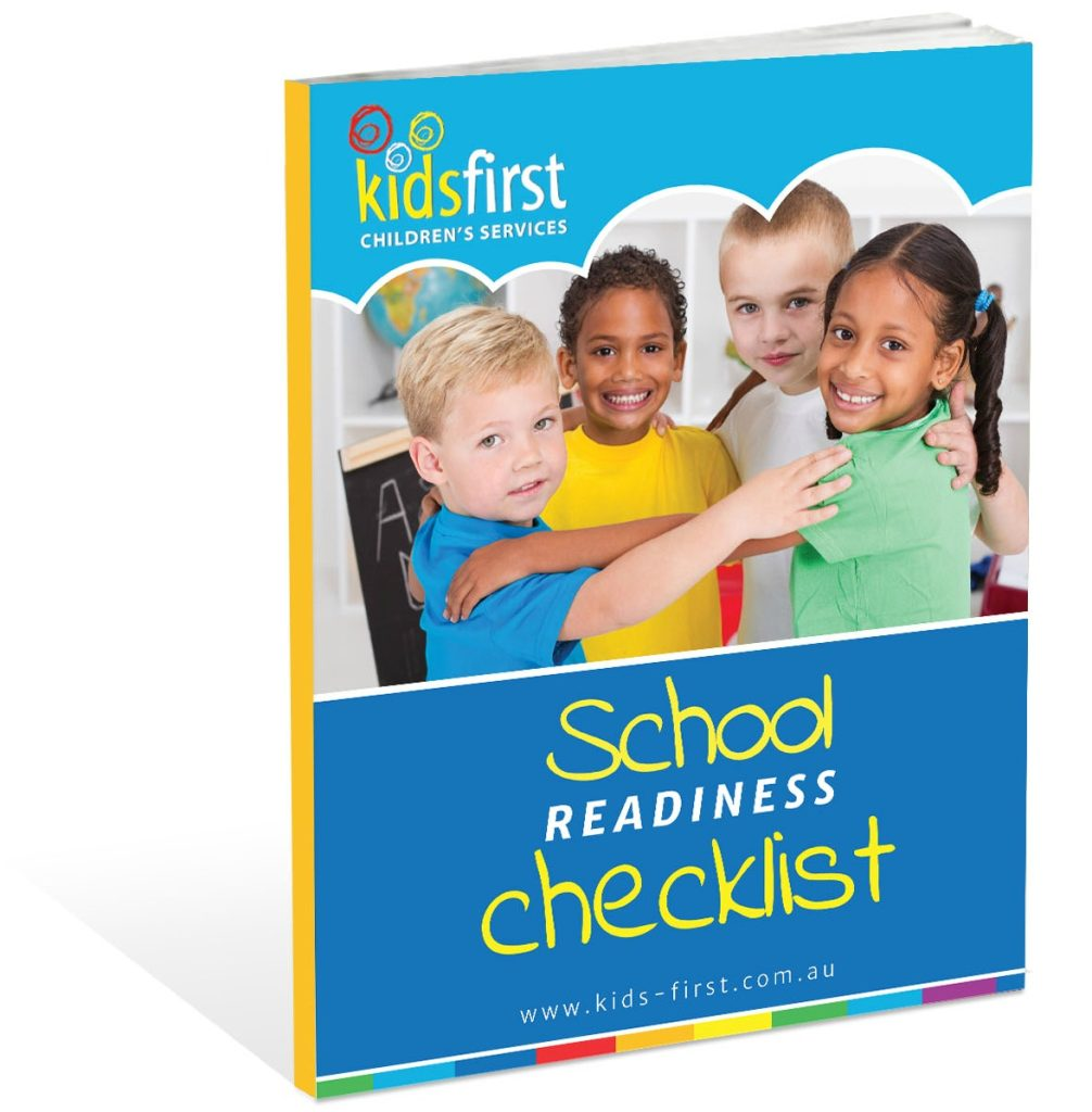 3D School readiness checklist (1)
