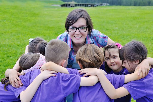 Advice from teachers to start the school year smoothly