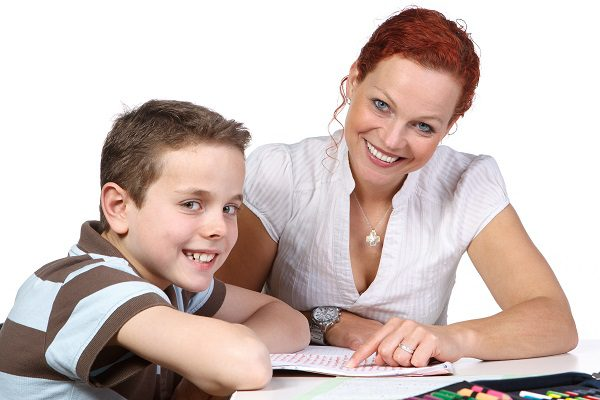 Maths tutoring - Finding the right tutor for your child