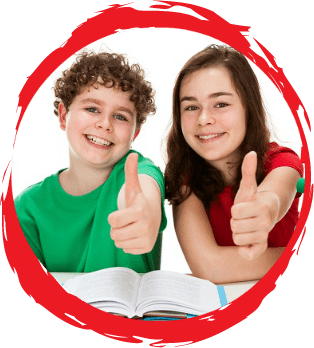 6 reason maths tutoring works for kids - advice from Kids First Children's Services in Sydney's northern beaches