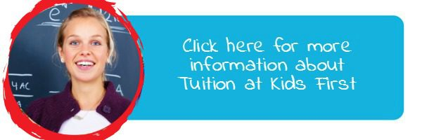 High school Maths tutoring and high school English tutoring - Sydney's northern beaches