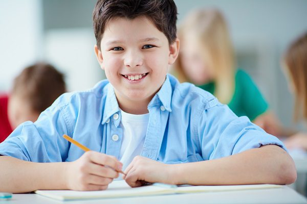 How to make essay writing easier for high schoolers - Kids First Children's Services - Sydney's northern beaches