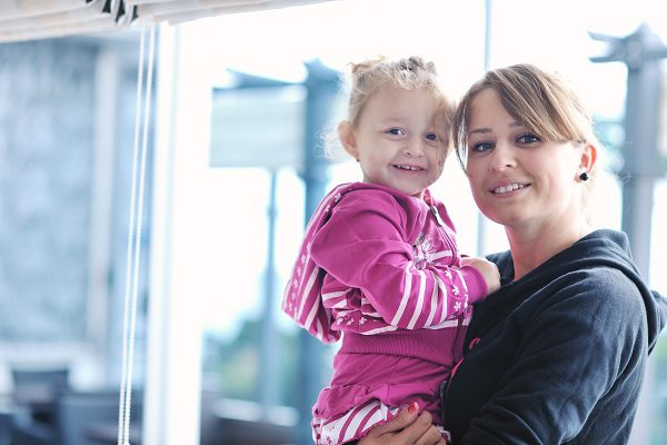 The NDIS in Sydney's northern beaches: How to get funding for your child