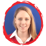 Laura Simmons Occupational Therapist