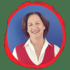 Robyn Fallshaw – Psychologist