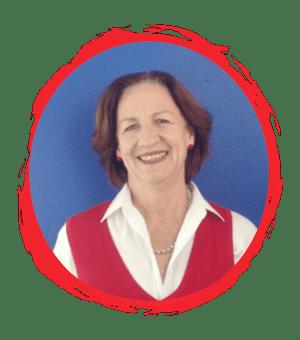 Robyn-Fallshaw-Psychologist