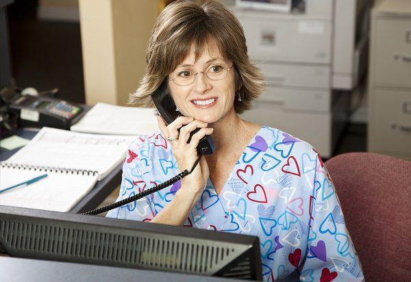 Customer Service Officer job at Kids First Children's Services in Brookvale
