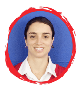 Felicity Lear - Children's Speech Therapist in Sydney's northern beaches
