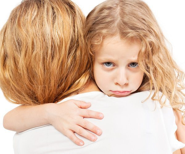 Child psychologist shares 10 ways to support your highly sensitive child