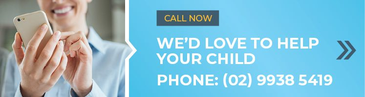 Contact Kids First Children's Services here