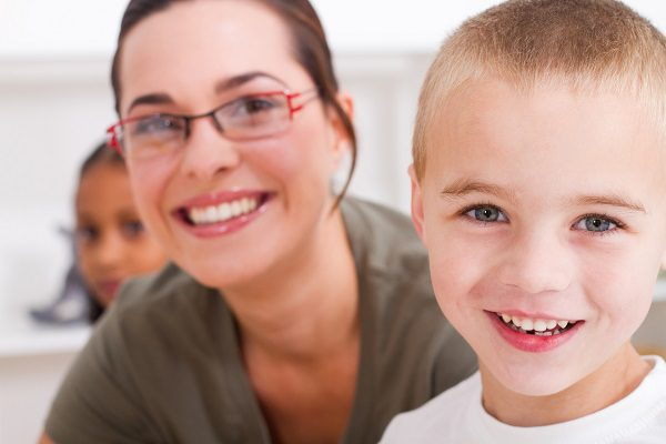 Kids First - Mobile speech and occupational therapy