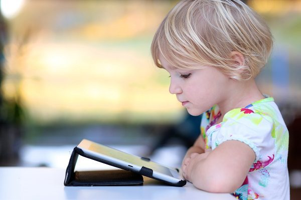 Child psychologists from Kids First recommend resources to help you keep your  kids safe online