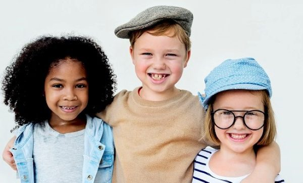 Social Detectives social skills groups for northern beaches kids aged 6 to 8