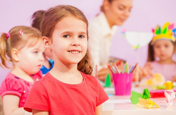 8 things preschool teachers want you to know