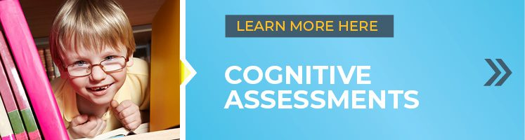 Cognitive Assessments for children in Sydney's northern beaches